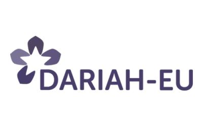 Una sessione su Pundit al DARIAH-EU meeting!