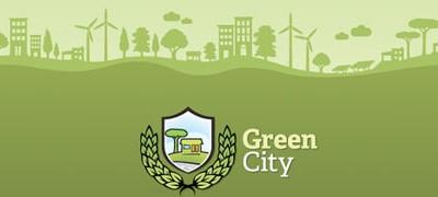 Nasce la Green Community