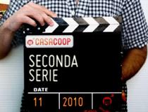 CasaCoop la sitcom