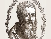 L'officina scrittoria di Anton Francesco Doni