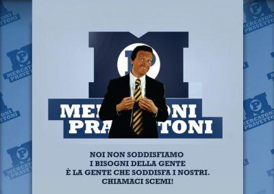 Mercatoni Pravettoni