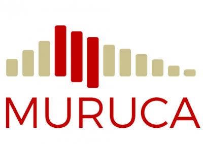 Muruca