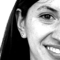 Chiara Aiola