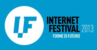 L'Internet Festival a portata di App!