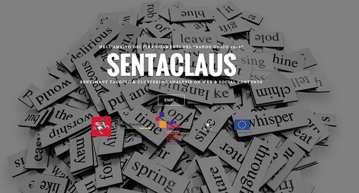 SenTaClAus