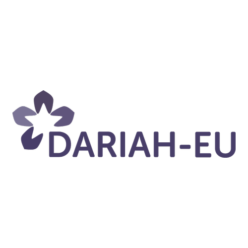4th-dariaheu-general-vcc-meeting-71