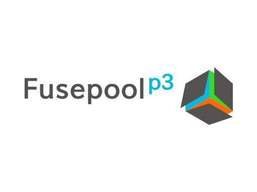 Fusepool P3