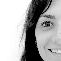 Giulia Benotto