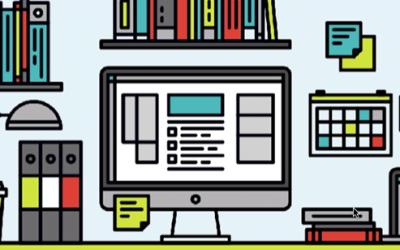 Biblioteche digitali e comunicazione scientifica: intervista a Francesca Di Donato
