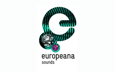 "4 novembre, Vilnius University: Europeana Sounds 2016, ""Unlocking Sound Collections"""