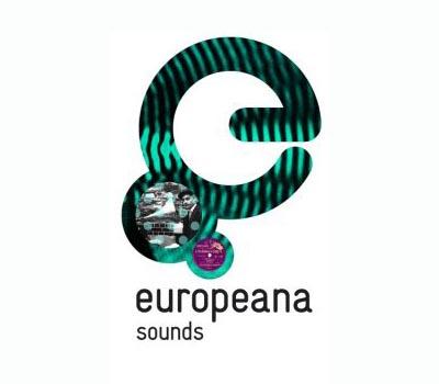 """4 novembre, Vilnius University: Europeana Sounds 2016, """"Unlocking Sound Collections"""""""