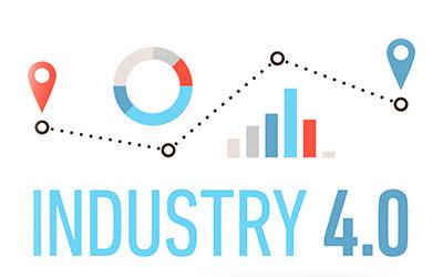 Nasce NExtIN: è iniziata la rivoluzione industriale 4.0