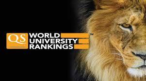 Qs World University Rankings: Scuola Normale e Sant'Anna, storici partner di Net7, per la prima volta tra le 200 'Top Universities'