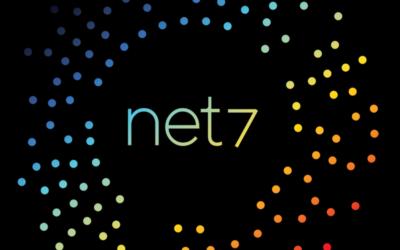 Net7 diventa PMI Innovativa!