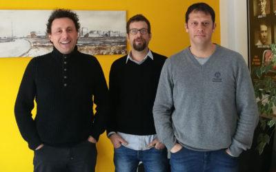 Innovativi e creativi: l'avventura vincente di Net7