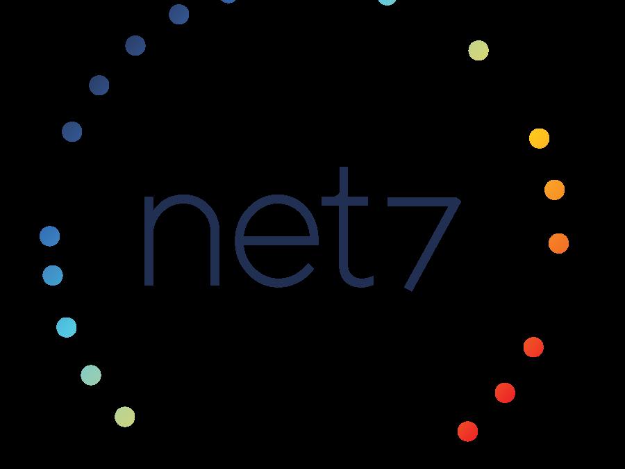 Net7 cerca sviluppatori back-end PHP