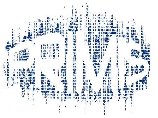 PRIMIS (PRedIctive MaIntenance in hoStile environment)