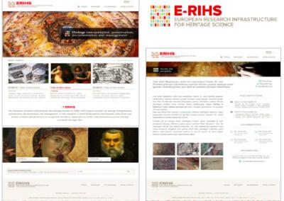 E-RIHS