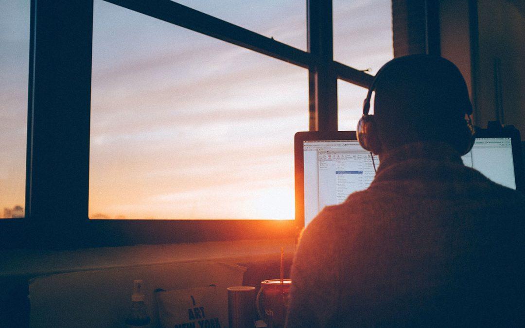 Net7 offre lavoro: sviluppatori fatevi avanti!