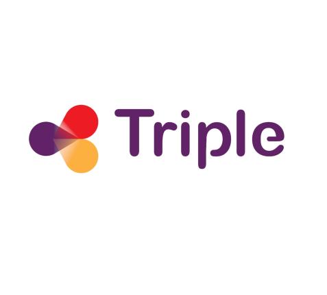 Progetto TRIPLE: dal 4 al 6 dicembre 2019 kick-off meeting a Parigi