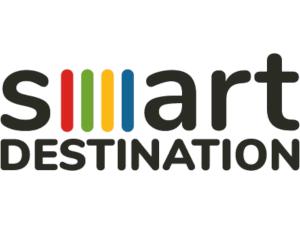 Condivisione di dati per il turismo: il progetto Smart Destination. Net7 presente!